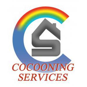 Photo de Cocooning services