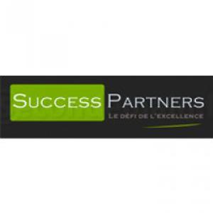 Photo de Success Partners