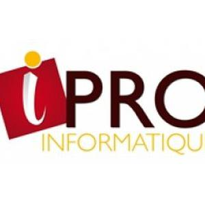 Photo de iPRO INFORMATIQUE
