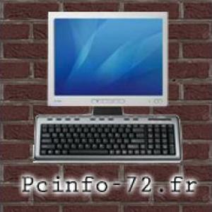 Photo de PCINFO-72