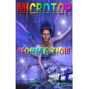 MICROTOP Informatique