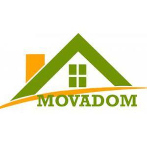 Service d'accompagnement au déménagement pour seniors