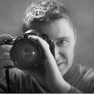 Cours photo / photoshop / informatique