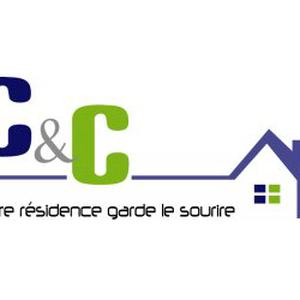 Photo de C&C résidences services