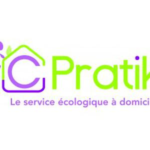 Photo de cpratik services