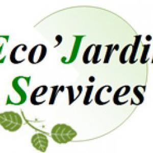 Photo de Eco'Jardin Services