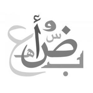 Bac+5 donne cours en arabe pour débutants et confirmés