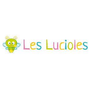 Photo de Les Lucioles