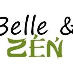 Belle & Zen - Esthéticienne à domicile sur Montpellier