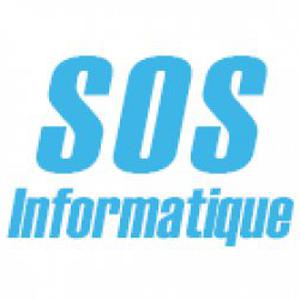 SOS Informatique