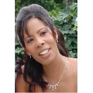 Native de Venezuela
