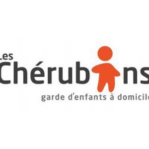 Photo de Association Les Chérubins