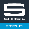 Photo de Samsic-Emploi