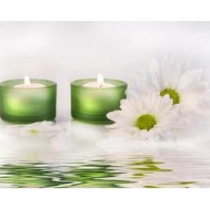 Massage à domicile gratuit