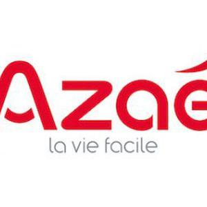 Photo de Alveazen Services