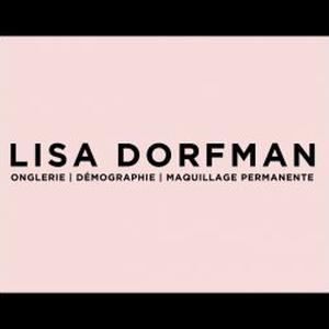 Lisa Dorfman — Maquillage Permanent | Onglerie | Eye-Liner | Marseille