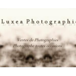 Photographe Indépendante
