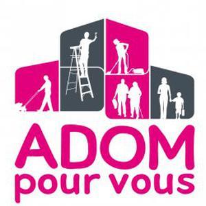 Photo de Adom pour Vous