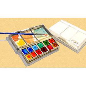 Dessin, aquarelle, peinture, loisirs créatifs...