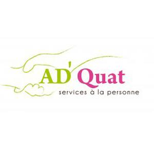 Photo de AD'Quat Services
