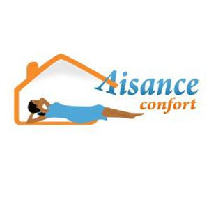 Photo de AISANCE-CONFORT