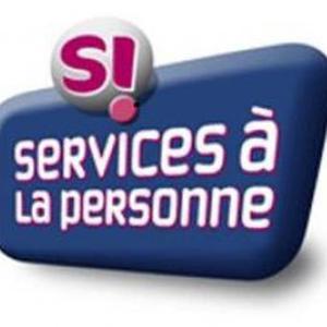 Photo de Sira Services