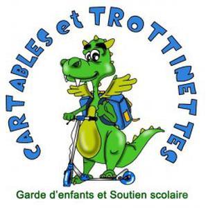 Photo de Cartables et Trottinettes Metz