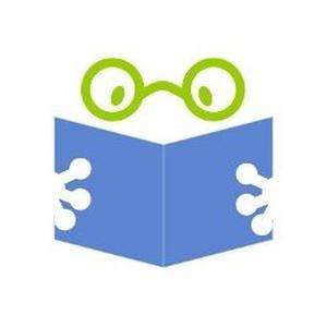 Cours d'anglais à Lille par professeur qualifié