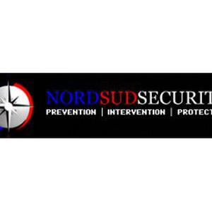 NORD SUD SECURITE met à votre disposition des agents de sécurité