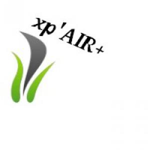 Photo de Xp'AIR+