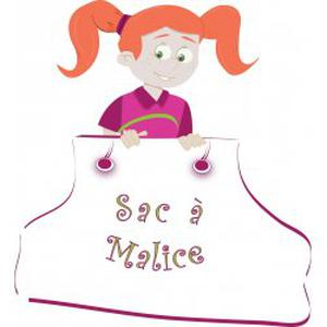 Photo de Sac à Malice