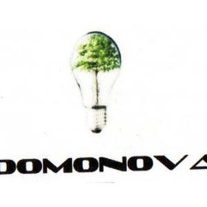 Electricité generale/ Automatisme/ Domotique