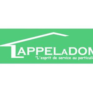 Ménage/repassage sur Le Chesnay avec APPELaDOM