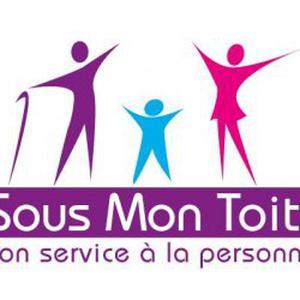 Photo de Sous Mon Toit Poitiers