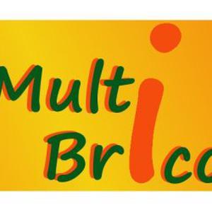 Multibrico entreprise Multiservices