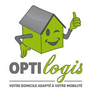 Photo de OPTILogis