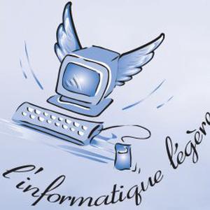 Photo de Assistance Informatique Lemaire