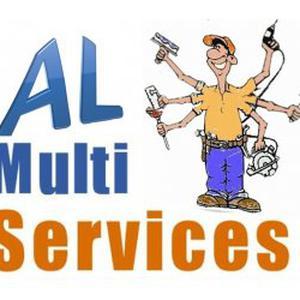 Photo de AL Multi Services