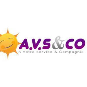 Photo de A.V.S & CO