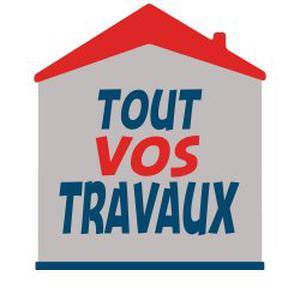 Photo de Tout Vos Travaux