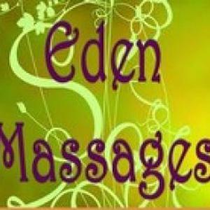 Photo de Eden massages bien-être non thérapeutique