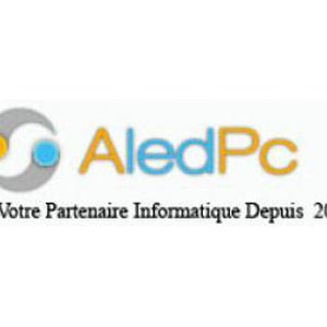 Depannage Informatique sur Montpellier ALEDPC
