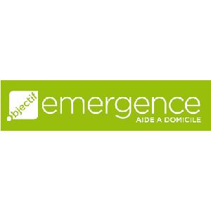 Photo de Objectif Emergence Sete