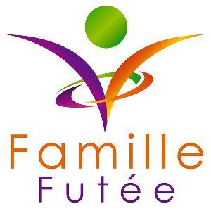La garde d'enfants avec Famille Futée