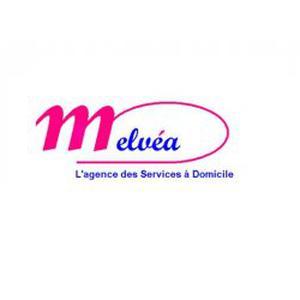 Photo de melvea
