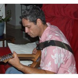 Cours de guitare sur Le Cannet, Mandelieu, Cannes et environ