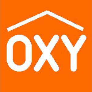 Photo de OXY SERVICES Intendance