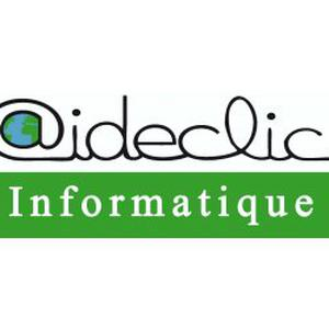 Formation et assistance informatique à Toulouse