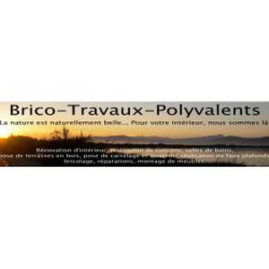 Photo de brico-travaux-polyvalents.fr