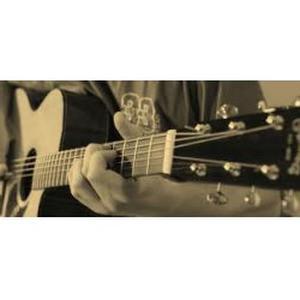 Cours de  Guitare sue Annecy et Annecy-le-vieux.
